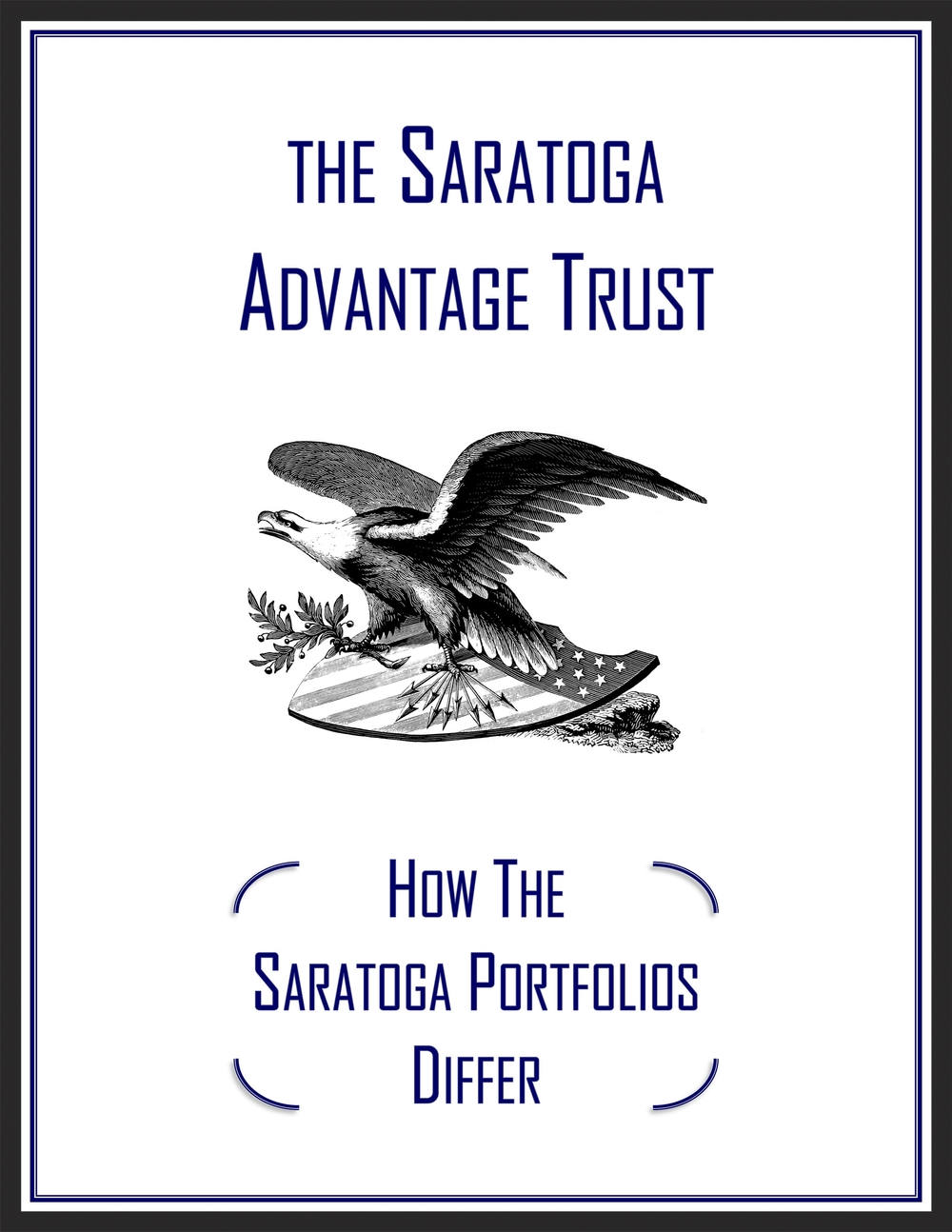 How the Saratoga Portfolios Differ Cover.jpg