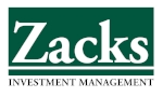 Zacks Logo Large.JPG