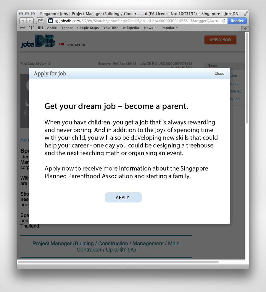 jobsDB_job board_open_v3.jpg