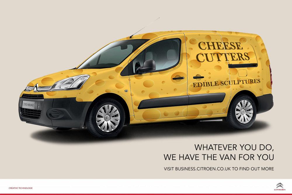 Citrien vans print_cheese cutters.jpg