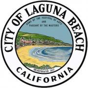 Cheers To You Photo Booth | Laguna Beach