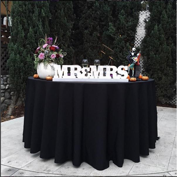 Cheers To You Photo Booth | Huntington Beach, CA |  Wedding