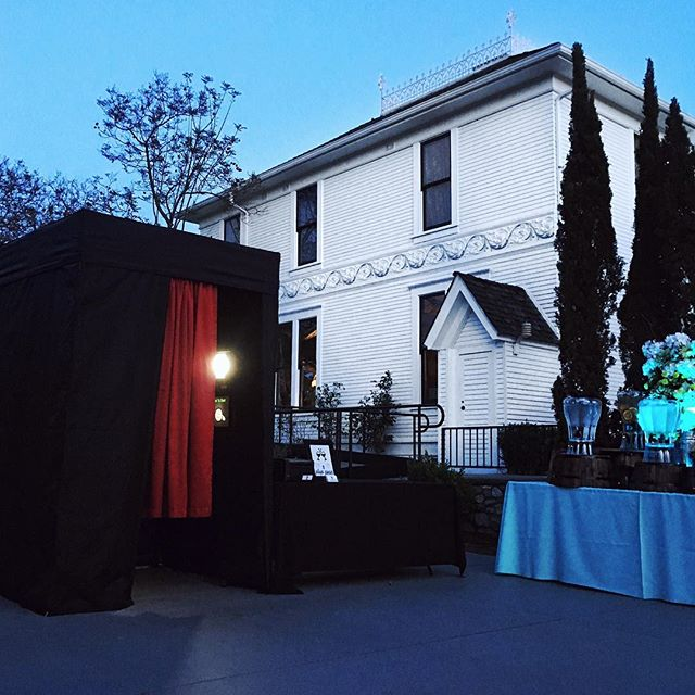Our setup at one of the most amazing venues in Orange County! @heritagemusoc #cheerstoyouphotobooth #heritagemuseum #orangecounty #wedding #ocwedding #photobooth #photography #ocphotobooth #weddings #weddingseason #weddingbooth #loveisintheair