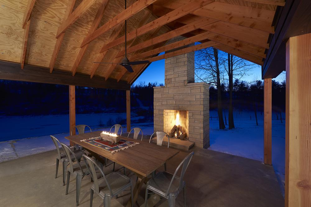 Exterior 3 Fireplace.jpg
