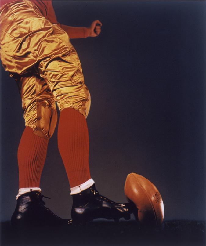 football_kick38003.jpg
