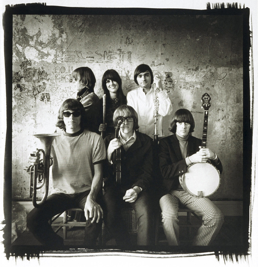 3 Jefferson Airplane_1966.jpg
