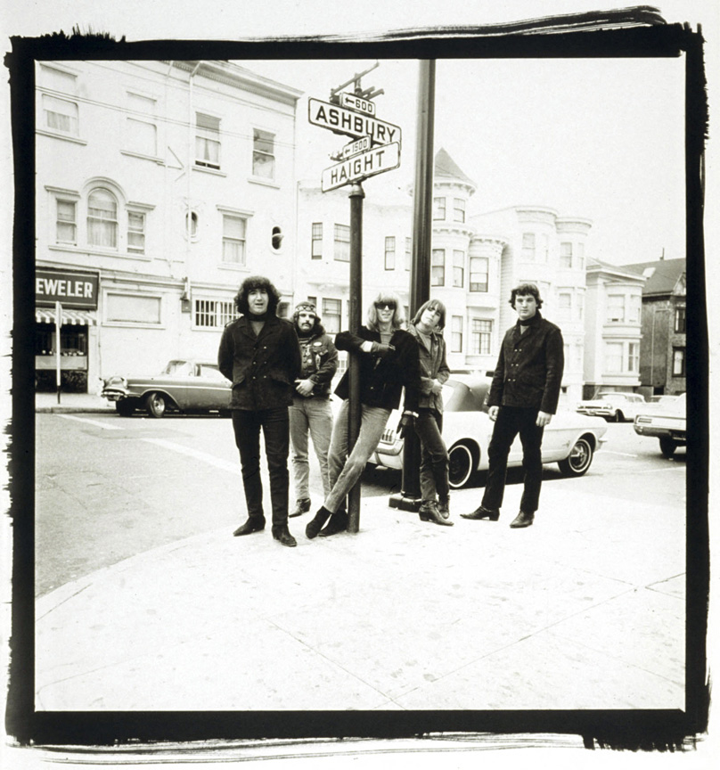 6 Dead on Haight_1967.jpg