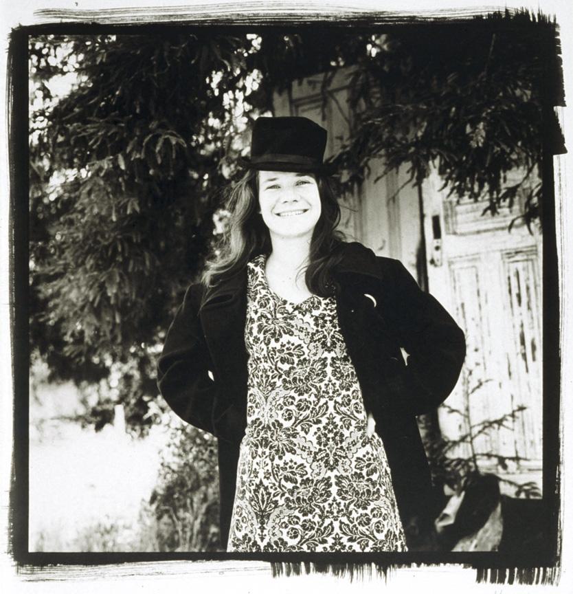 5 Janis Joplin_1966.jpg
