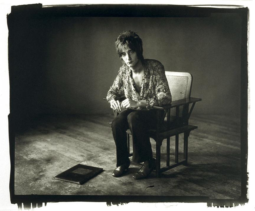 10 Rod Stewart_1968.jpg