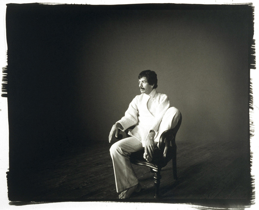 11 Santana_1972.jpg