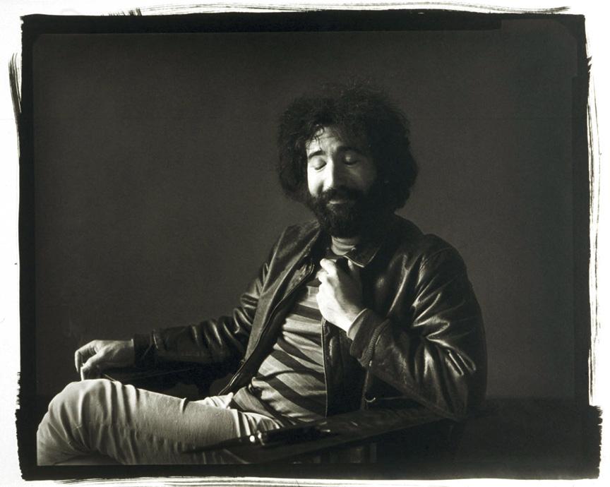 12 Perfecto Garcia_1968.jpg