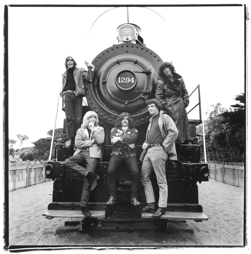 3 Driven Taht Train.jpg