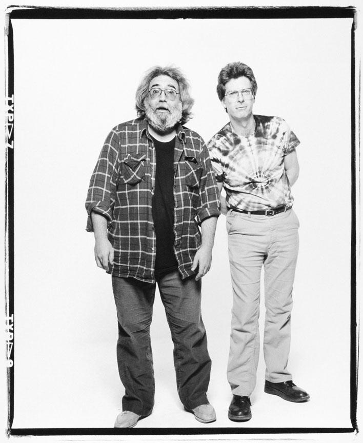 37 Phil & Jer.jpg