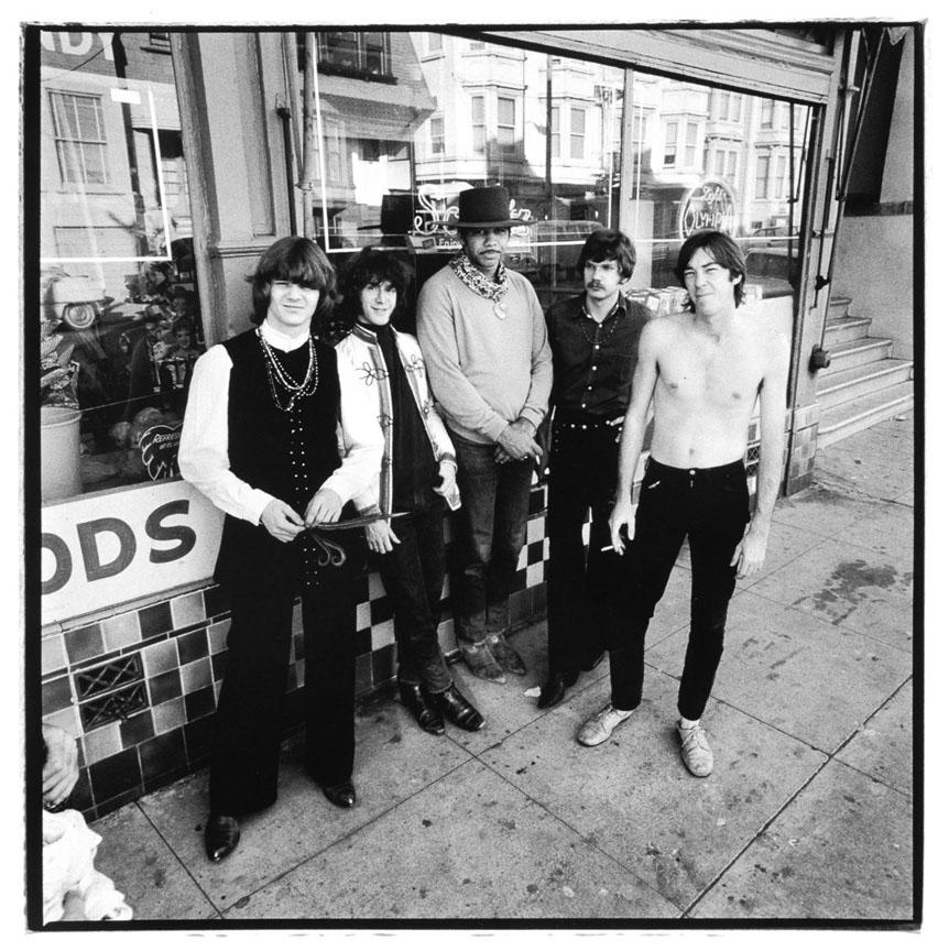 21 Steve Miller Band.jpg