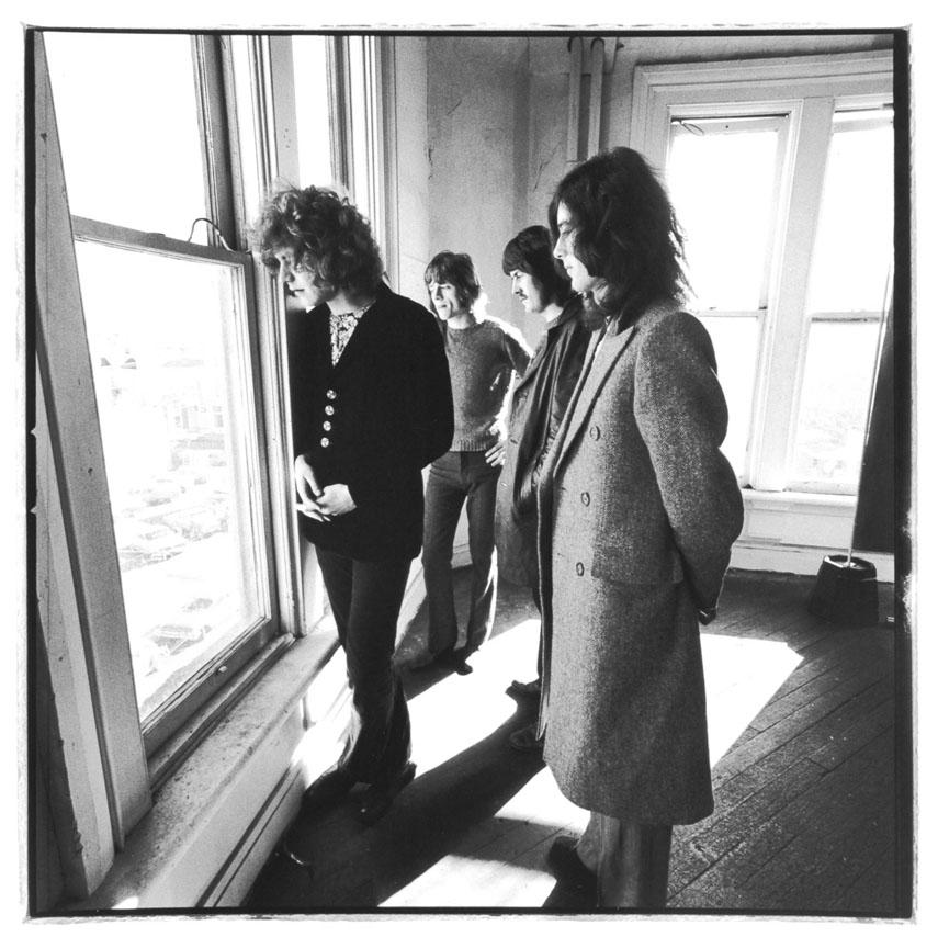 31 Led Zeppelin.jpg