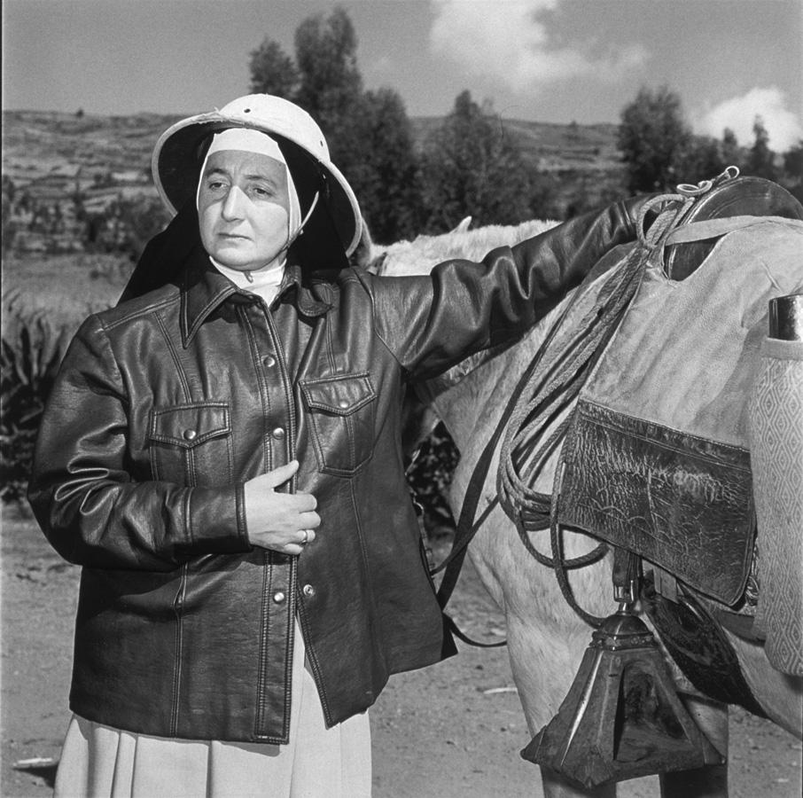 Madre Rosa Cedro.jpg