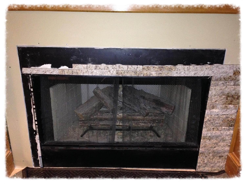 granite kitchen bathroom u0026 fireplace backsplash u2014 granite