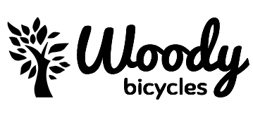 Woody Bicycles
