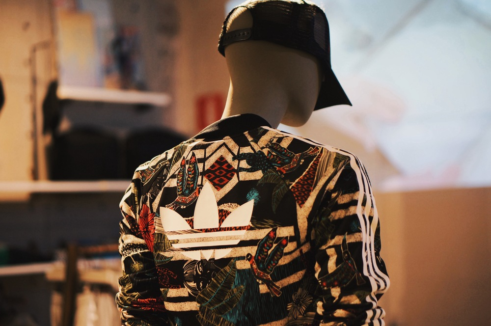 Toropey - Photoreportage - Adidas Originals Flagship Store in Milan 11.jpeg