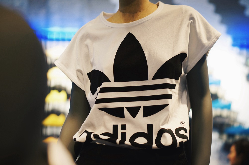 Toropey - Photoreportage - Adidas Originals Flagship Store in Milan 12.jpeg