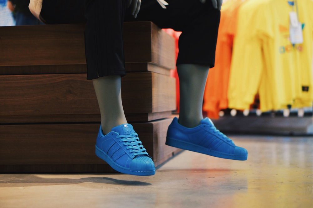 Toropey - Photoreportage - Adidas Originals Flagship Store in Milan 24.jpeg