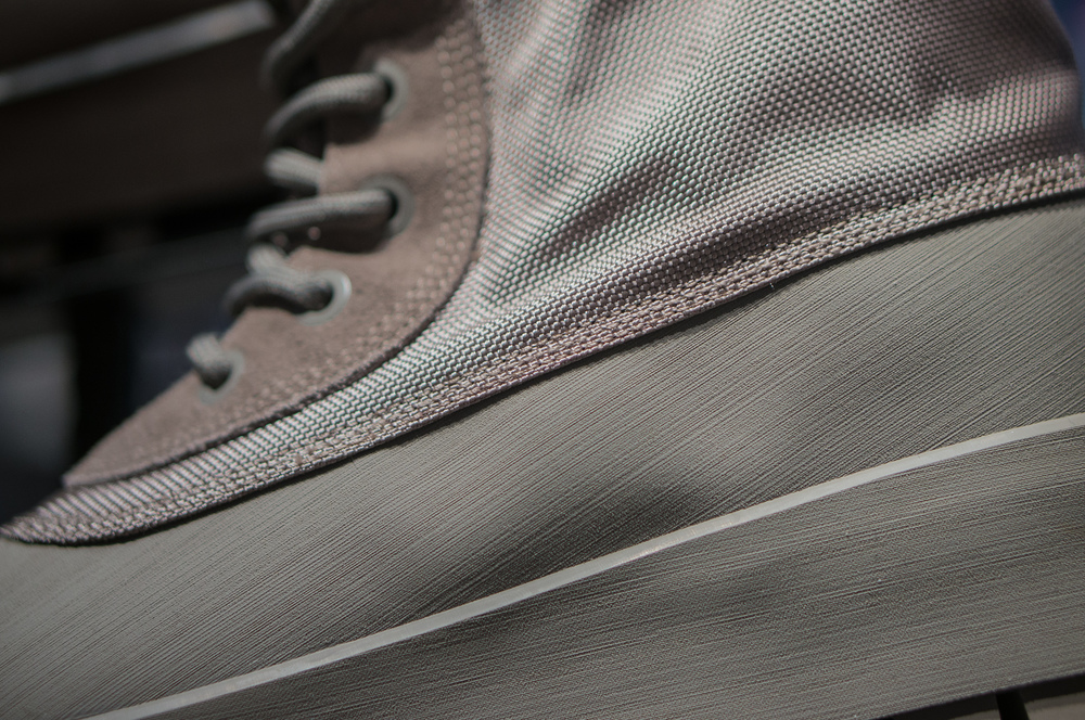 Toropey - Close Up of the Adidas Yeezy 950 Boost 00.jpg
