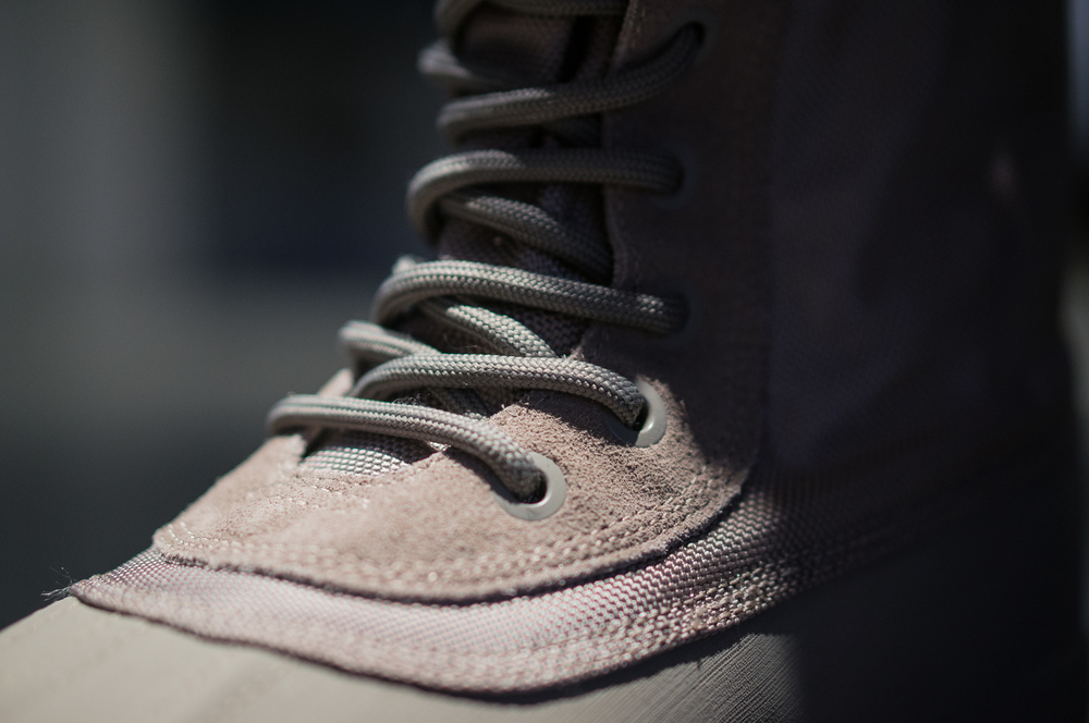 Toropey - Close Up of the Adidas Yeezy 950 Boost 02.jpg