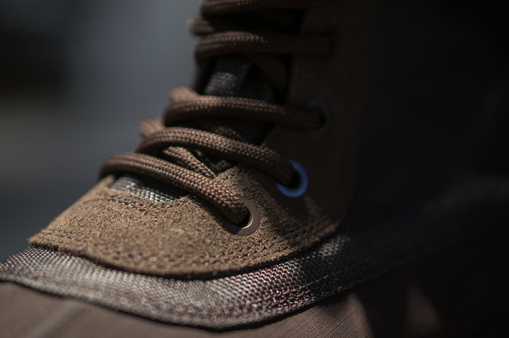 Toropey - Close Up of the Adidas Yeezy 950 Boost 04.jpg