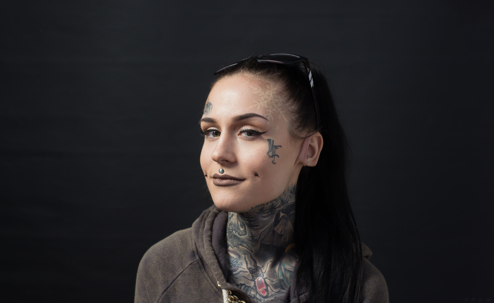 Toropey photoshoots gqitalia monamifrost milanotattooconvention20162.jpg