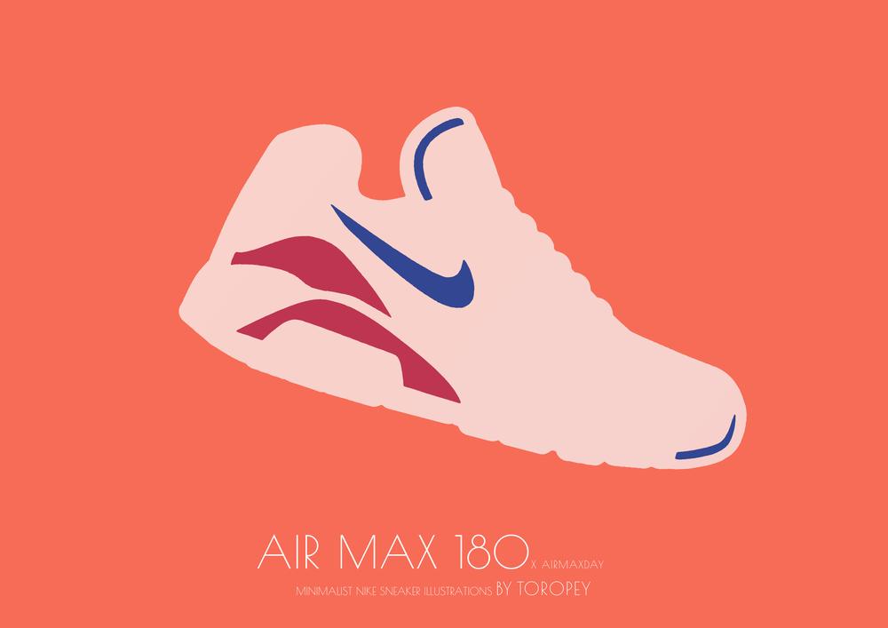 TOROPEY X AIRMAXDAY - AIR MAX 180.jpg