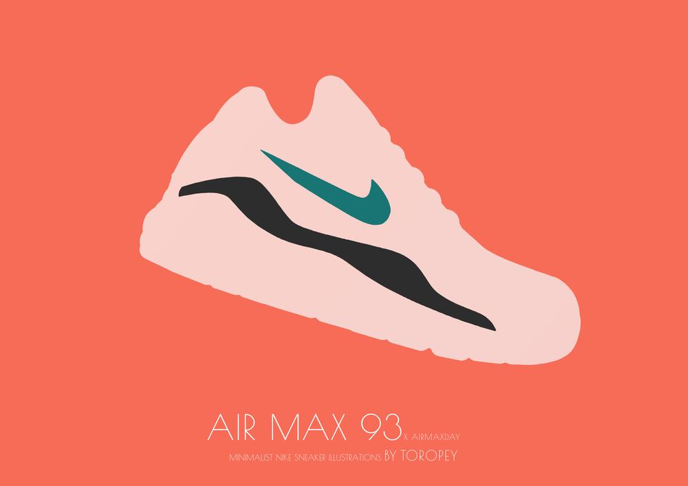 TOROPEY X AIRMAXDAY - AIR MAX 93.jpg