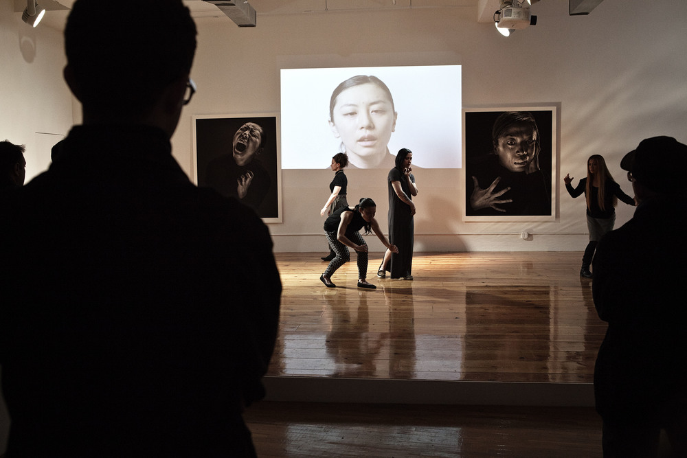 BUTOH EXHIBITION20150501_8040_re1.jpg