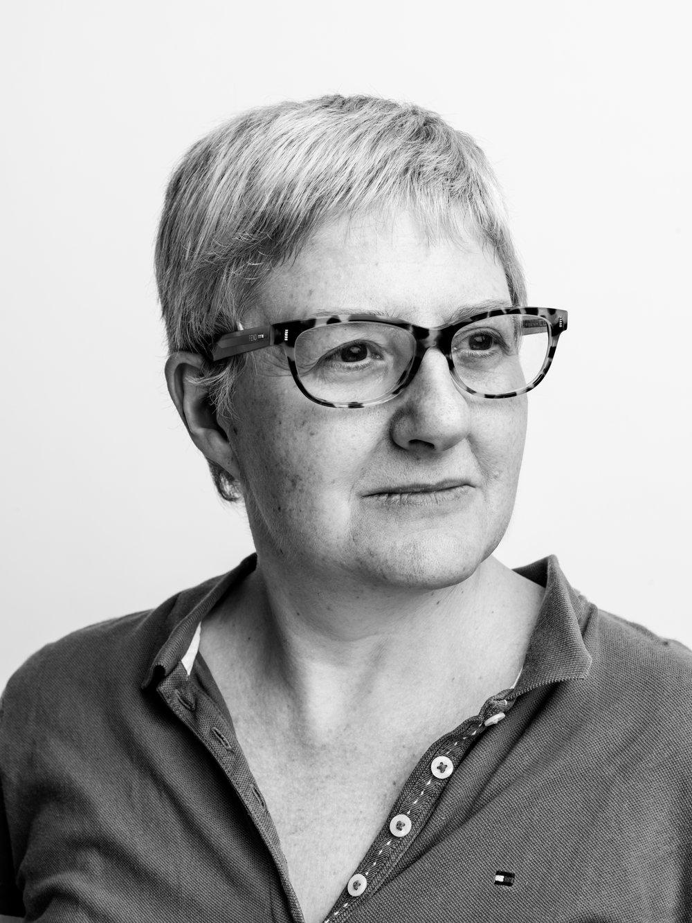 DONNA MINKOWITZ | COLUMNIST, 1987-1994