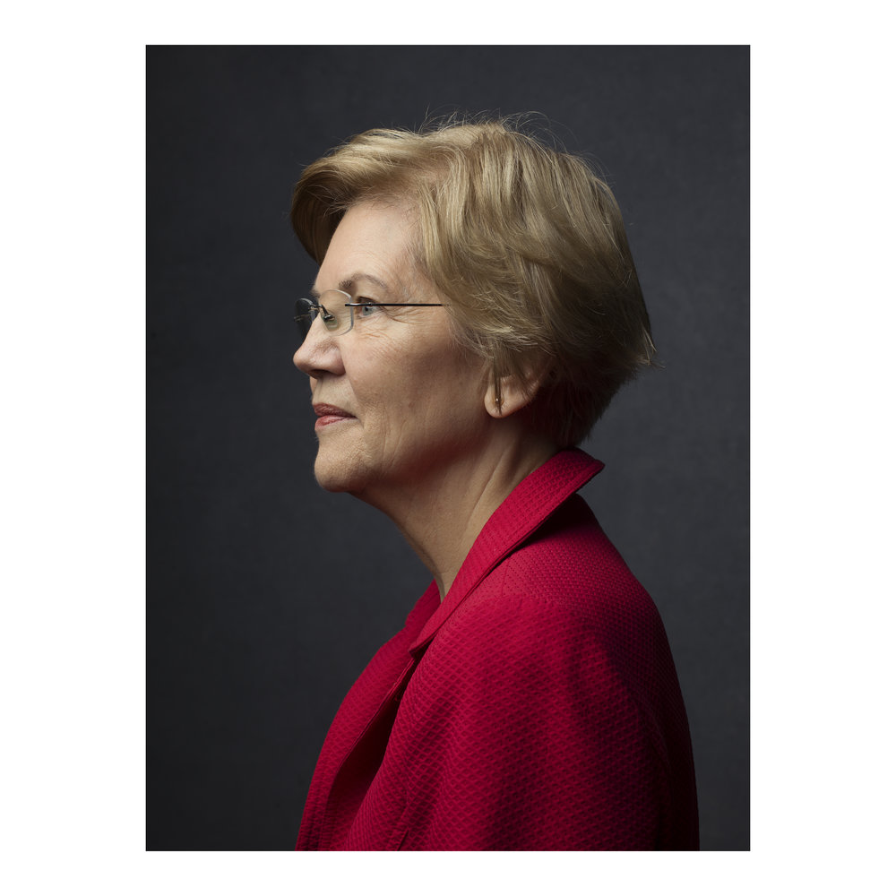 ELIZABETH WARREN_B0027115_re2web.jpg