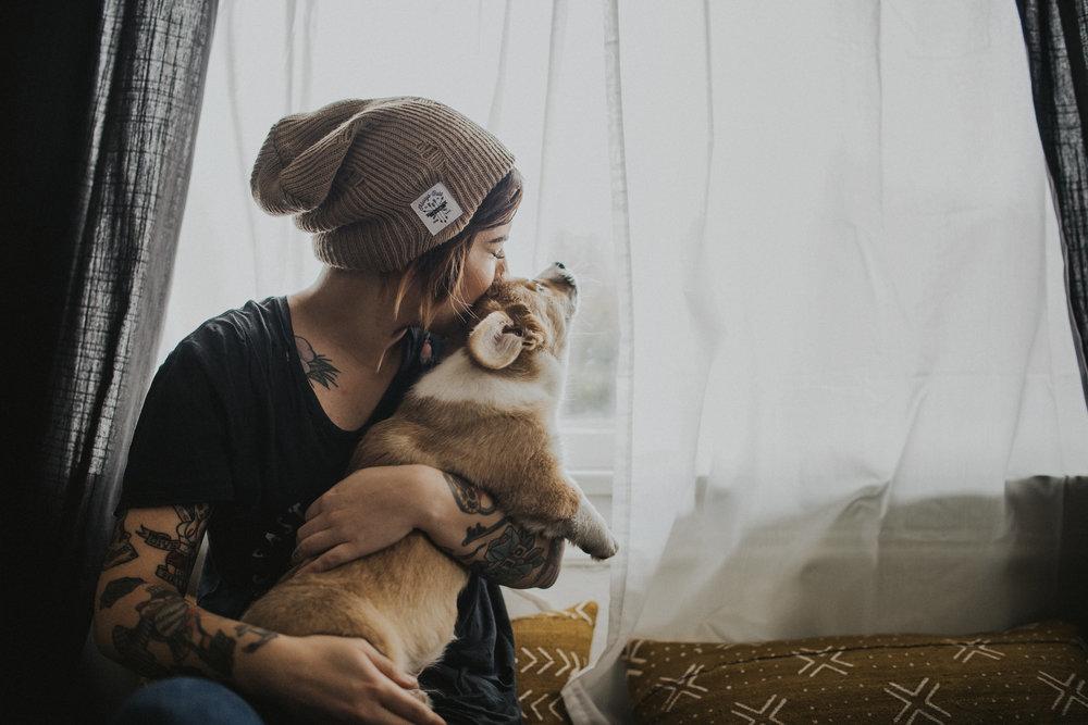 chriskphoto.com