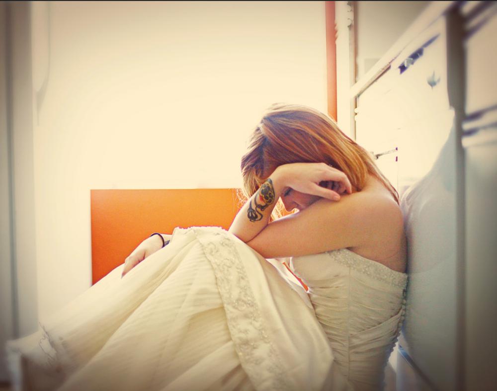 circa 2011