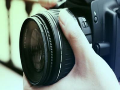 camerapic