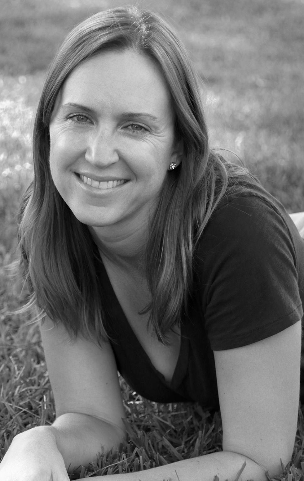 Kristin W. (for website).jpg