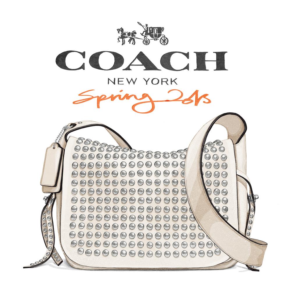 CoachDakotah