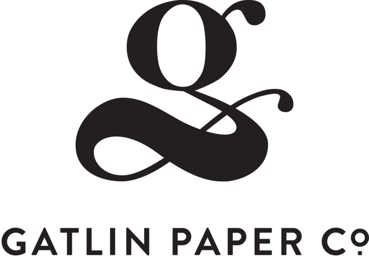 Gatlin Paper Co.