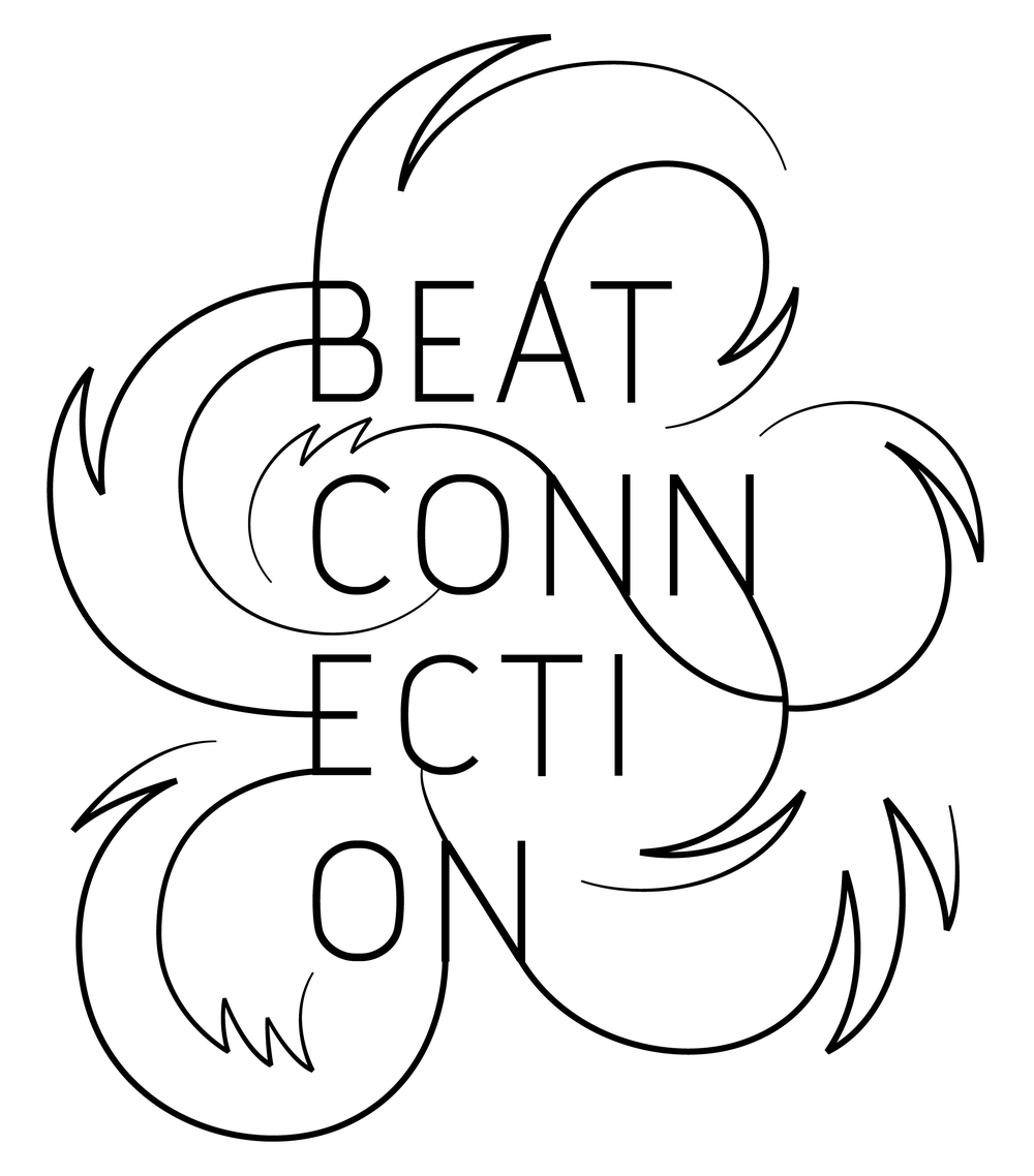 Beat Connection - Outtake 2 by Chelsey Scheffe
