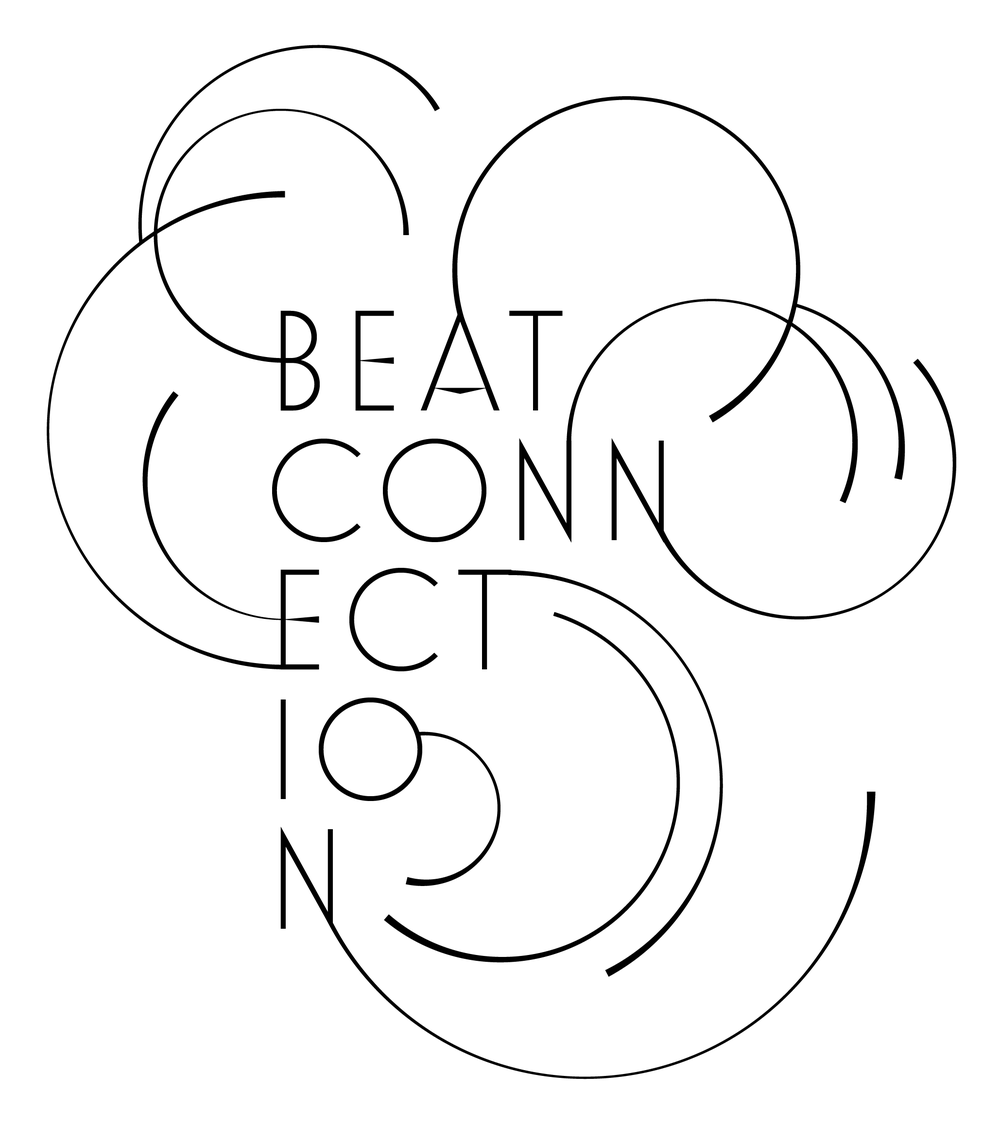 Beat Connection - Outtake 1 by Chelsey Scheffe