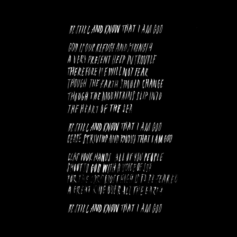 cease-striving-lyrics