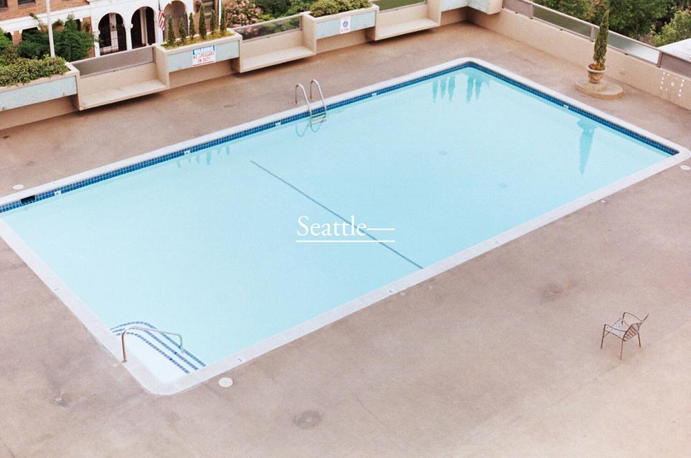 static1.squarespace.com-2344286131409209.jpg
