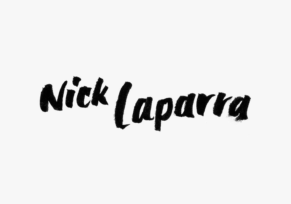 NickLaparra_LightGrey.jpg