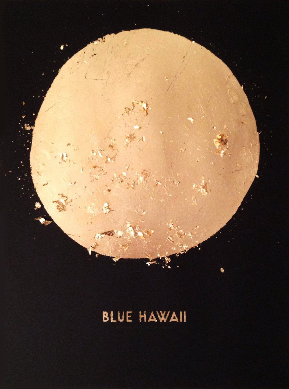 BlueHawaii_Poster.jpg