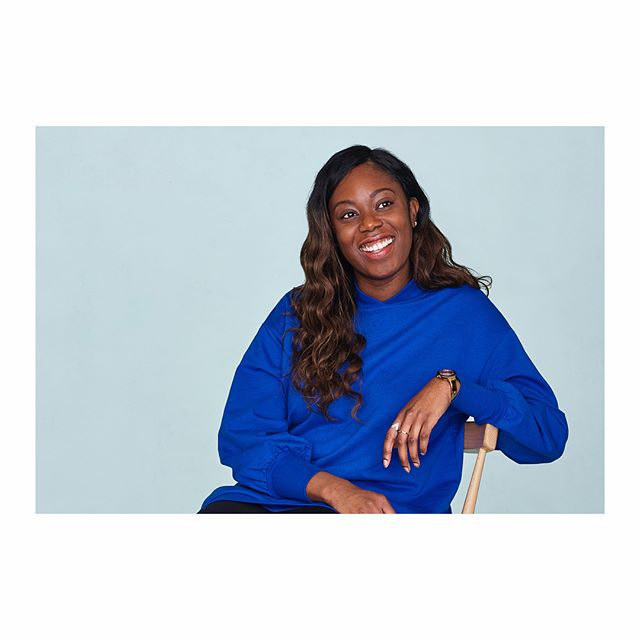 This is Lehana Rose @lehanarose an extraordinary graphic designer, communication specialist & pattern artist! She was great to meet & shoot as part of @google #iamremarkable initiative recently, a workshop focussing on the empowerment of women & minorities within the workplace!