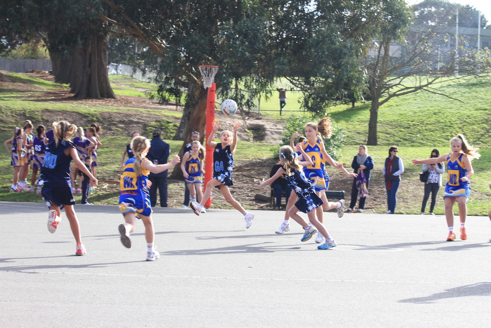 2015-05-03 Netball Tournament 039.JPG
