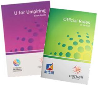 umpire resources prahran netball association inc rh prahrannetball com au