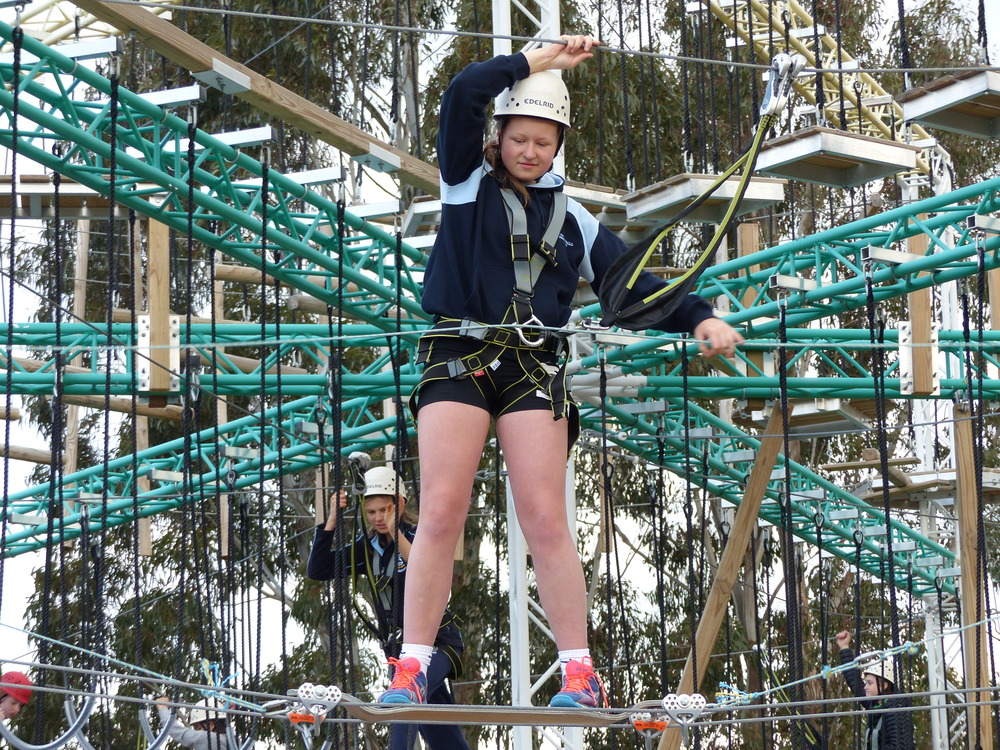 Rope Course 7.JPG